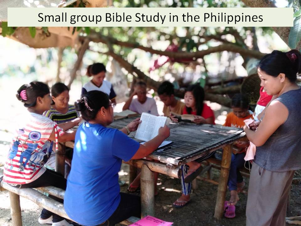 Ministry Philippines (3)