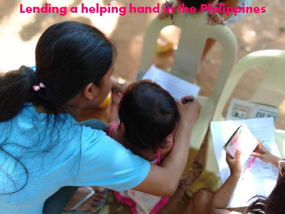 Ministry Philippines (5)