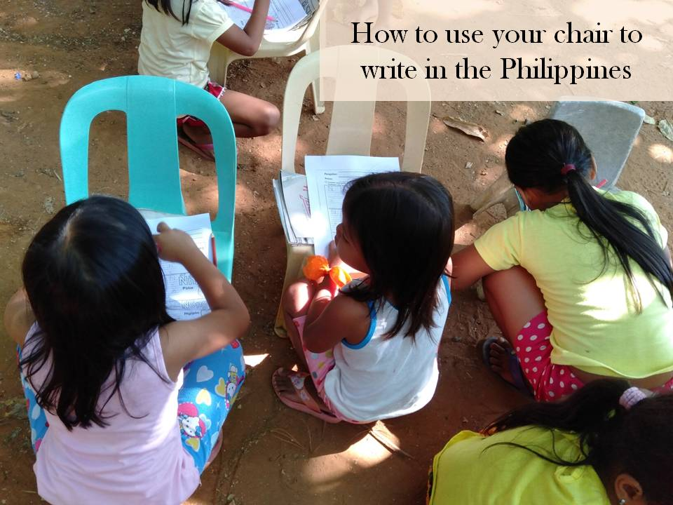 Ministry Philippines (6)